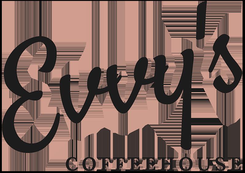 Evvy's Coffeehouse